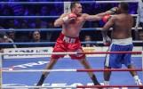 Колко заработи Кубрат Пулев за 540 секунди на ринга?