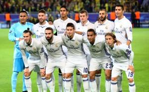 Венгер: Реал е фаворит, но можем да минем