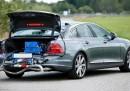 Класация на най-чистите и най-мръсните автомобили