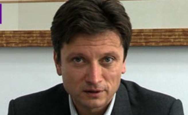 Павел Станчев е новият изпълнителен директор на Би Ти Ви