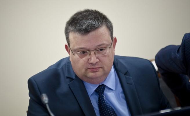 Магистратите откриха процедура за избор на председател на ВКС