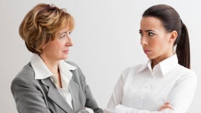 Как да работим ефективно с хора, които не харесваме?
