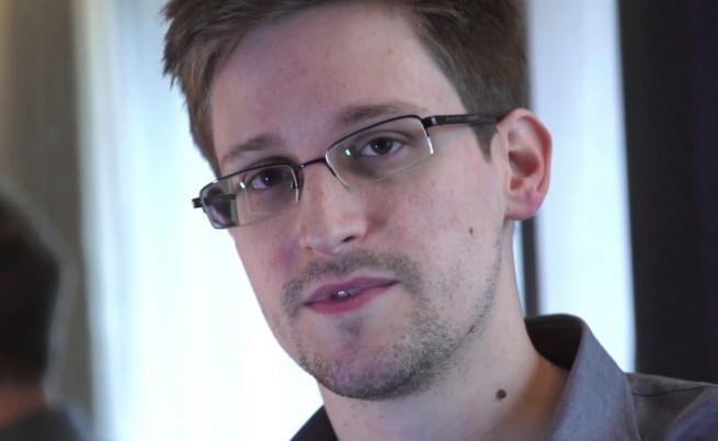 Едуард Сноудън: Няма да имам справедлив процес в САЩ