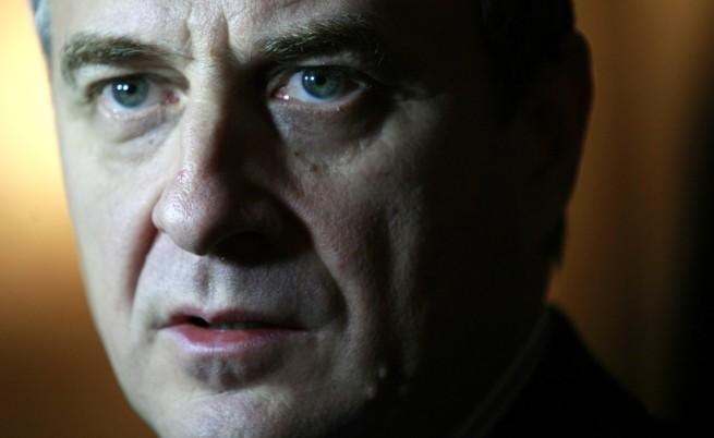 Йовчев: Прокуратурата разследва как са харчени пари за бежанците