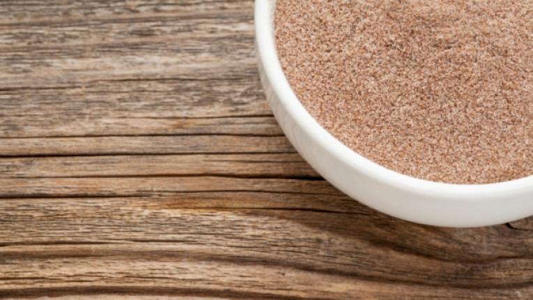 теф брашно зърнени храни глутен биомагазин хляб Етиопия