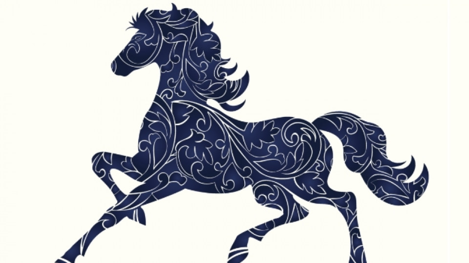 Годината на коня – какво ни очаква