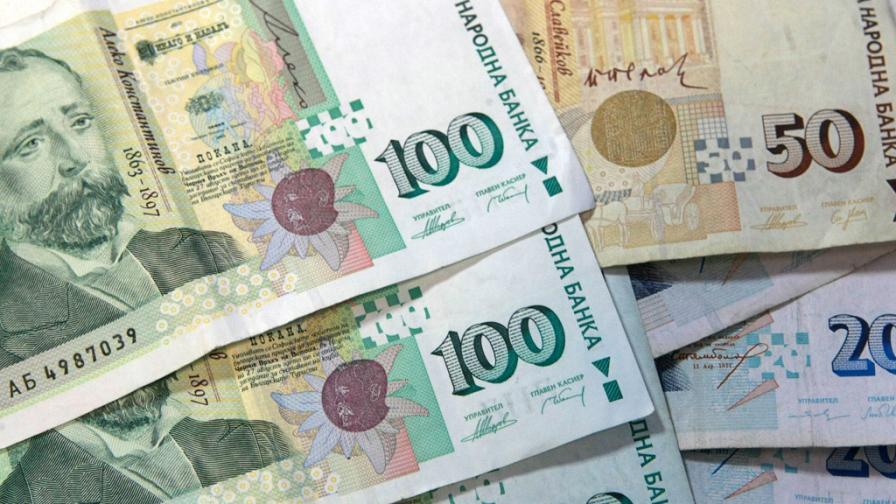 Правителството разпредели 500 млн. лв. за регионална политика