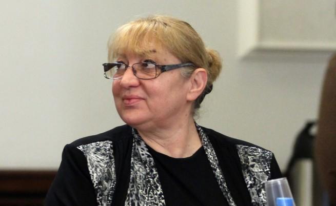 """""""Атака"""": ГЕРБ има твърде нисък резултат, за да иска оставка"""