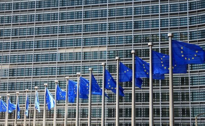 ЕС обмисля дали да наеме лобисти заради Русия