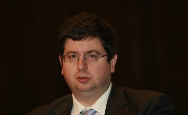 Чобанов: Банковият скандал е огромен