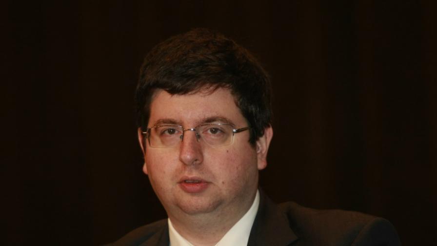 Петър Чобанов