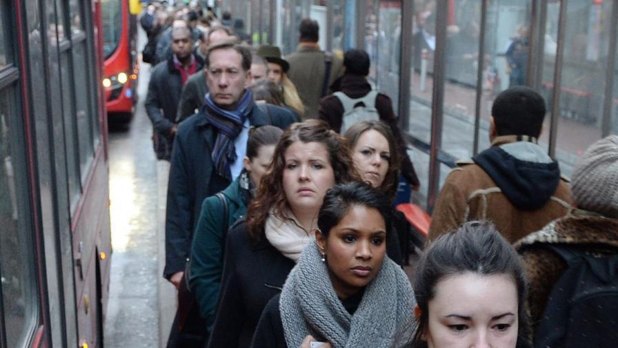 Лондон спря кредити за студенти от България и Румъния