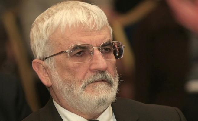 Проф. Валери Димитров: Реакцията на БНБ по отношение на КТБ е навременна и точна