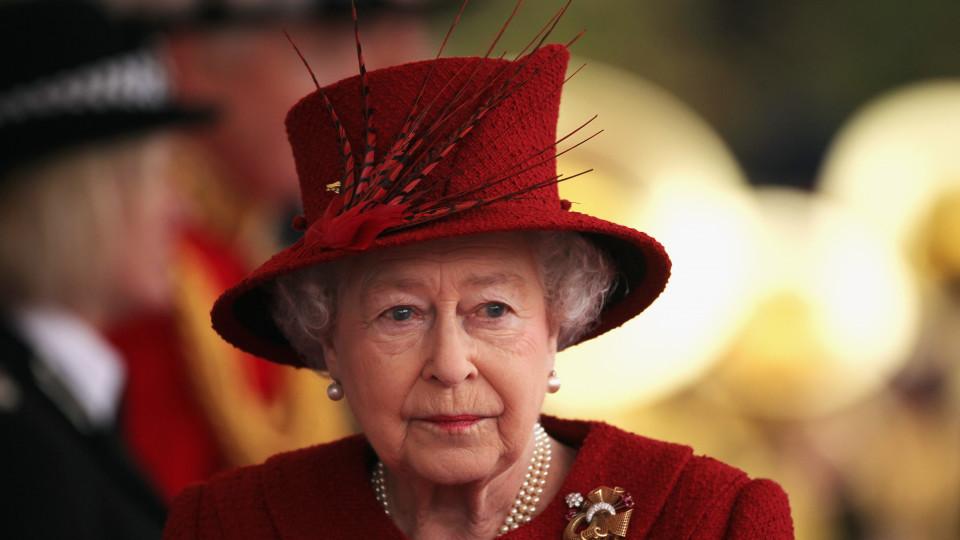 Разкриха плановете за погребението на кралица Елизабет Втора