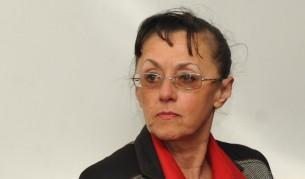 Нели Куцкова