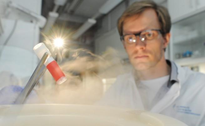 Заболяванията от листериоза са се увеличили в ЕС