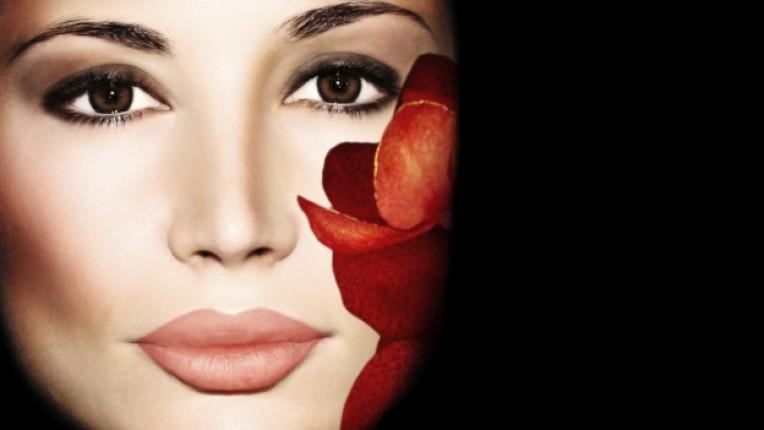 жена роза нежност