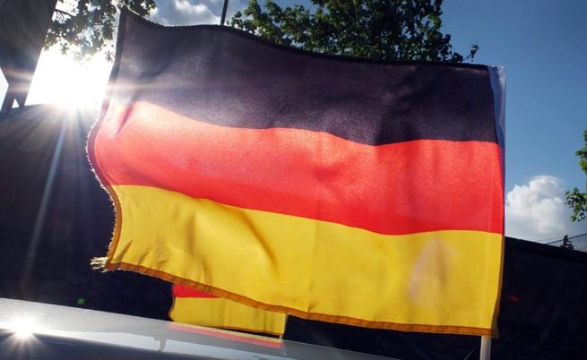 """В Германия предлагат химнът да стане """"джендърно неутрален"""""""