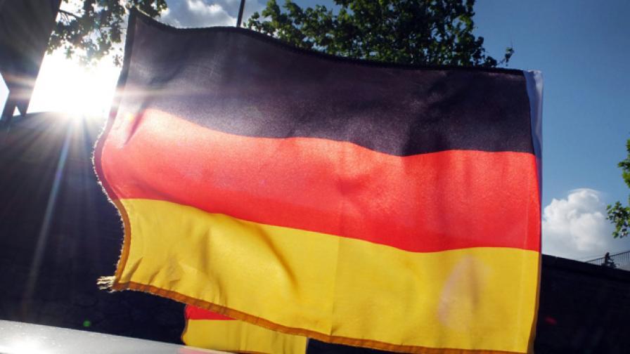 В Германия предлагат химнът да стане полово неутрален