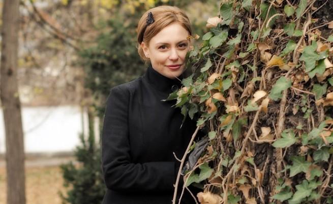 И Стефания Колева в