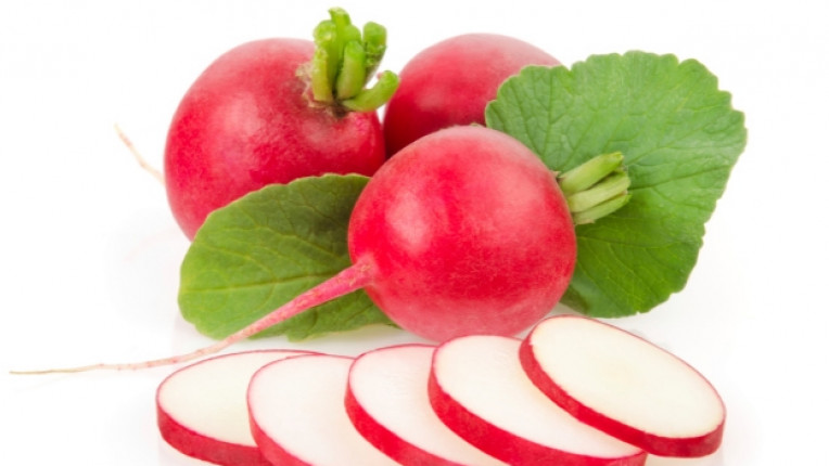 репички превенция рак антиоксиданти зеленчуци калории витамин C етерични масла