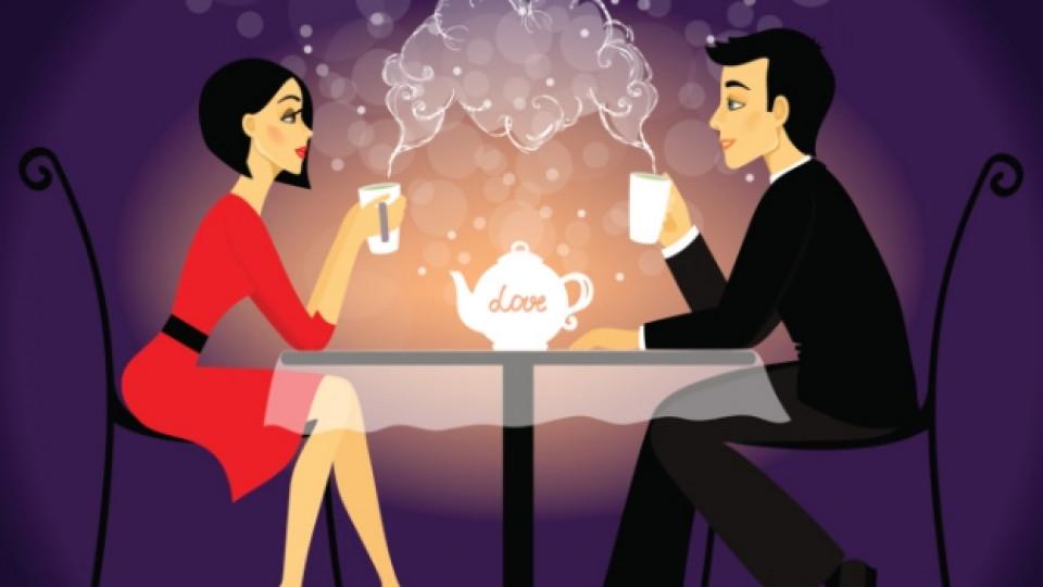 Опасните заблуди, които могат да увредят връзката