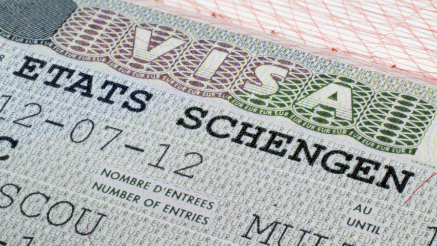 Ще има общи показатели за постоянни проверки по Шенгенските граници