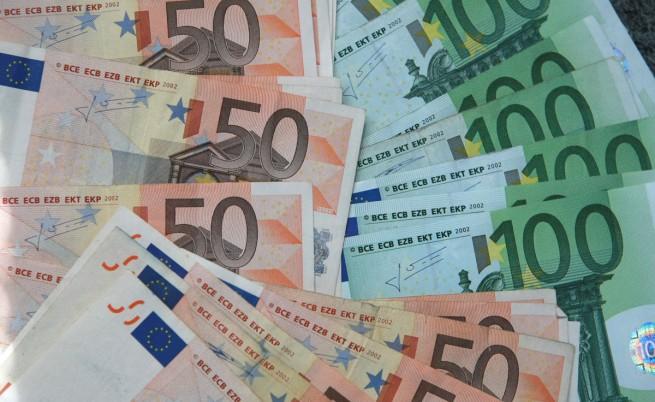 ЕС отпуска €5 млн. на Багдад и увеличава помощта за Киев