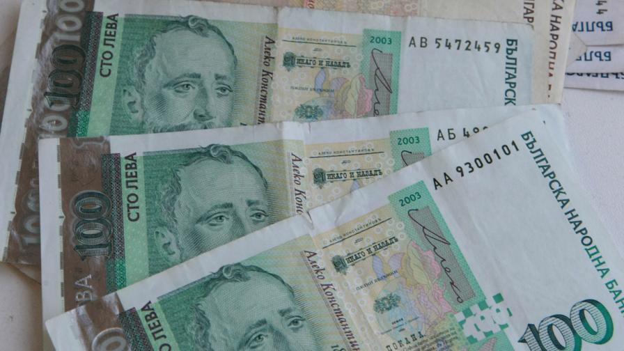 Българите сме по-изрядни длъжници, но не и по-богати