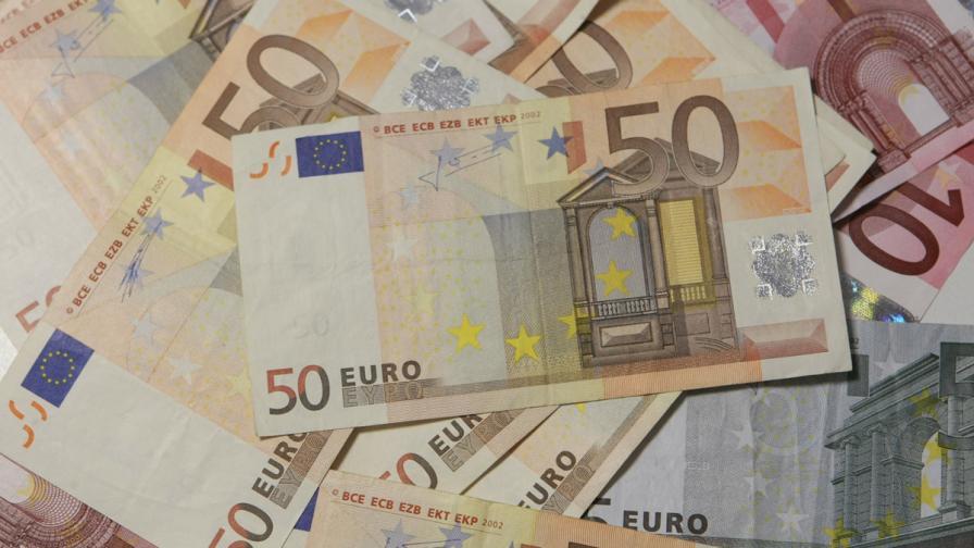 ЕК отпусна на България €6,3 млн. заради бедствията през зимата
