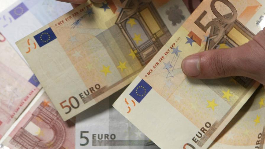 Преките инвестиции в България бележат ръст