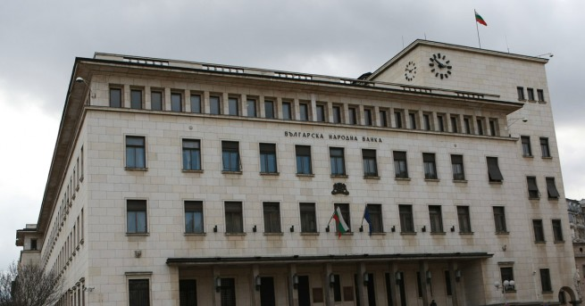 България Европейският банков орган ще вземе решение в четвъртък по