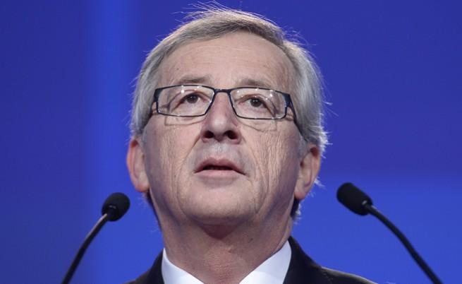 ЕК ще предложи нови мерки за борбата срещу тероризма