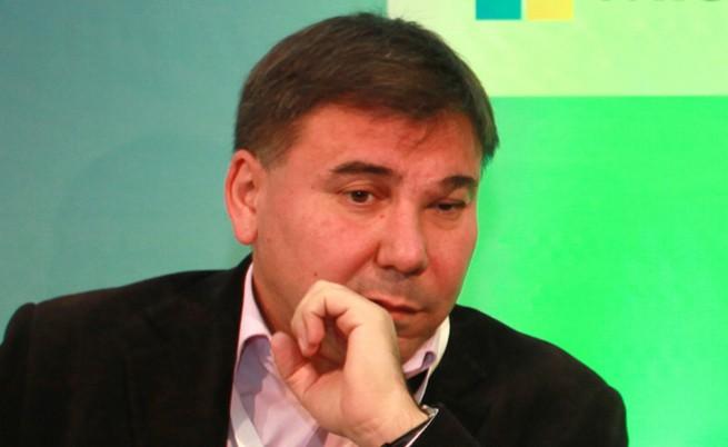 Иван Кръстев: Какво иска Русия и защо?