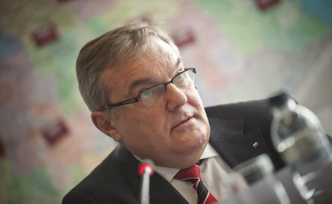 Петков: Няма избори, които Станишев да не е загубил