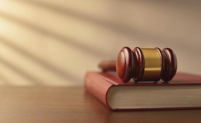 Проверка установила нарушения при разпределението на делото за фалита на КТБ