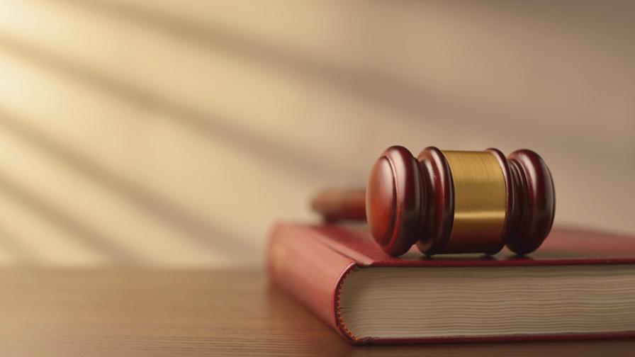 Откриха нарушения, свързани с делото за КТБ