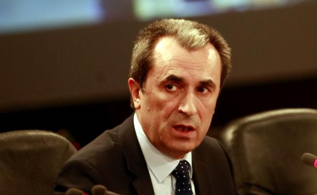 Орешарски: Няма да наливаме бюджетни средства в предприятия