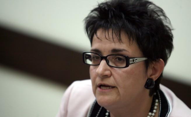 Людмила Петкова: НЗОК не е обсъждал промени в бюджета на болниците
