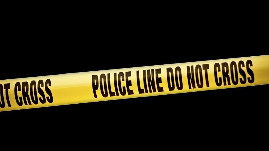 САЩ: Полицай застреля момче, размахвало фалшив пистолет