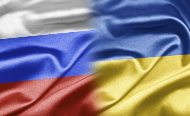 В Женева: Приет е документ за деескалиране на ситуацията в Украйна