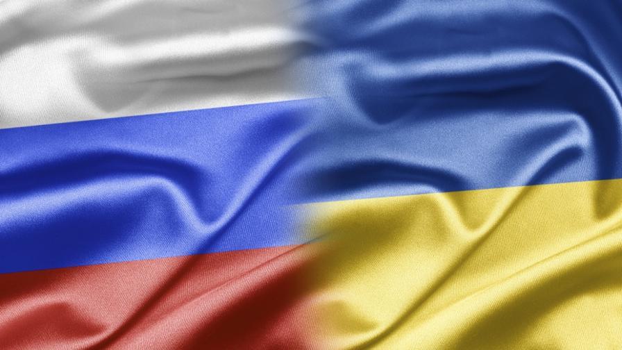 Синът на Хрушчов: БГ политиците далеч от Украйна