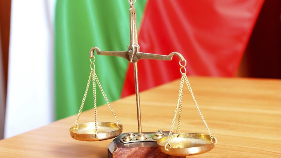 Осъдилият Цветанов поиска изслушване от Висшия съдебен съвет