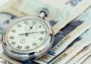 Пенсионните фондове оспорват данните на КФН