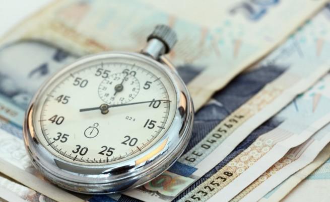 ДКЕВР даде три дни срок на ЕРП-тата да платят дълговете си към НЕК