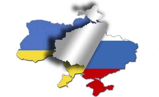 При нужда Русия може да разположи ядрено оръжие в Крим
