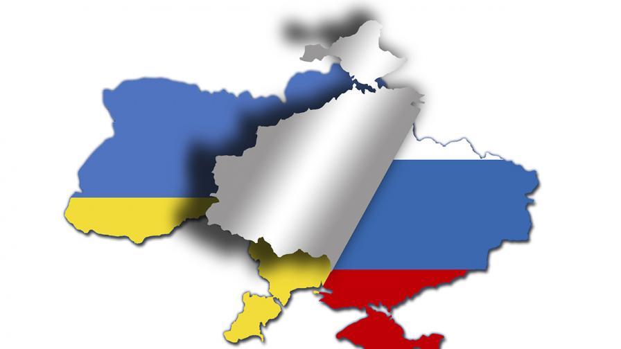 Русия може да разположи ядрено оръжие в Крим