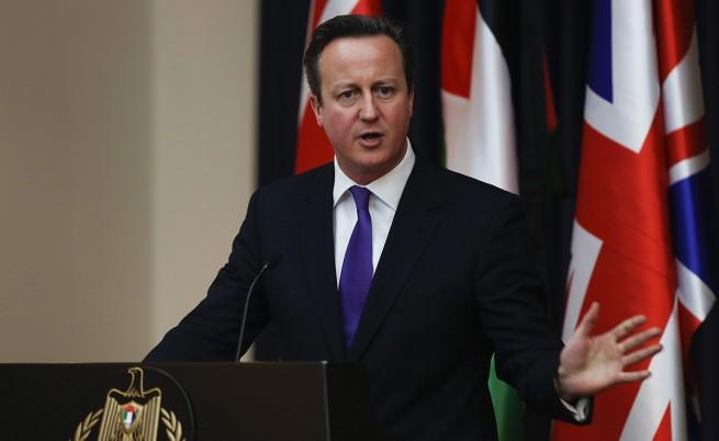 Дейвид Камерън оповести седемте искания на Лондон за промени в договорите на ЕС