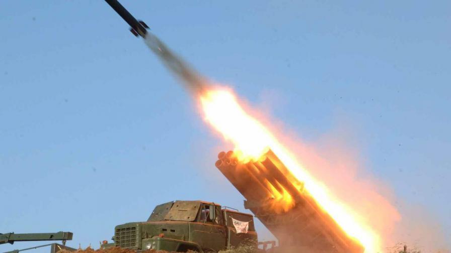 САЩ с ултиматум към Турция заради руските ракети