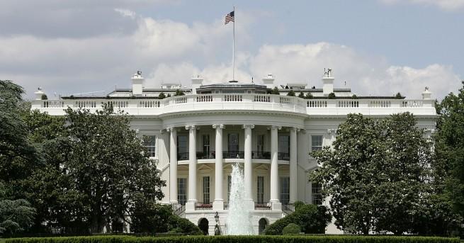 Технологии Белият дом иска бюджет за космически военни сили Подразделението